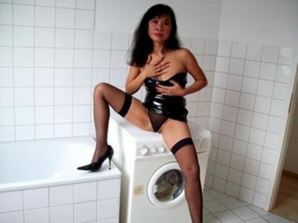 Livesex mit Geiles-Thai-Girl auf Camseite.com
