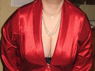 Livesex mit Rubenslady0261 auf Camseite.com