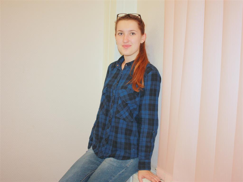 Livesex mit Malenna auf Camseite.com