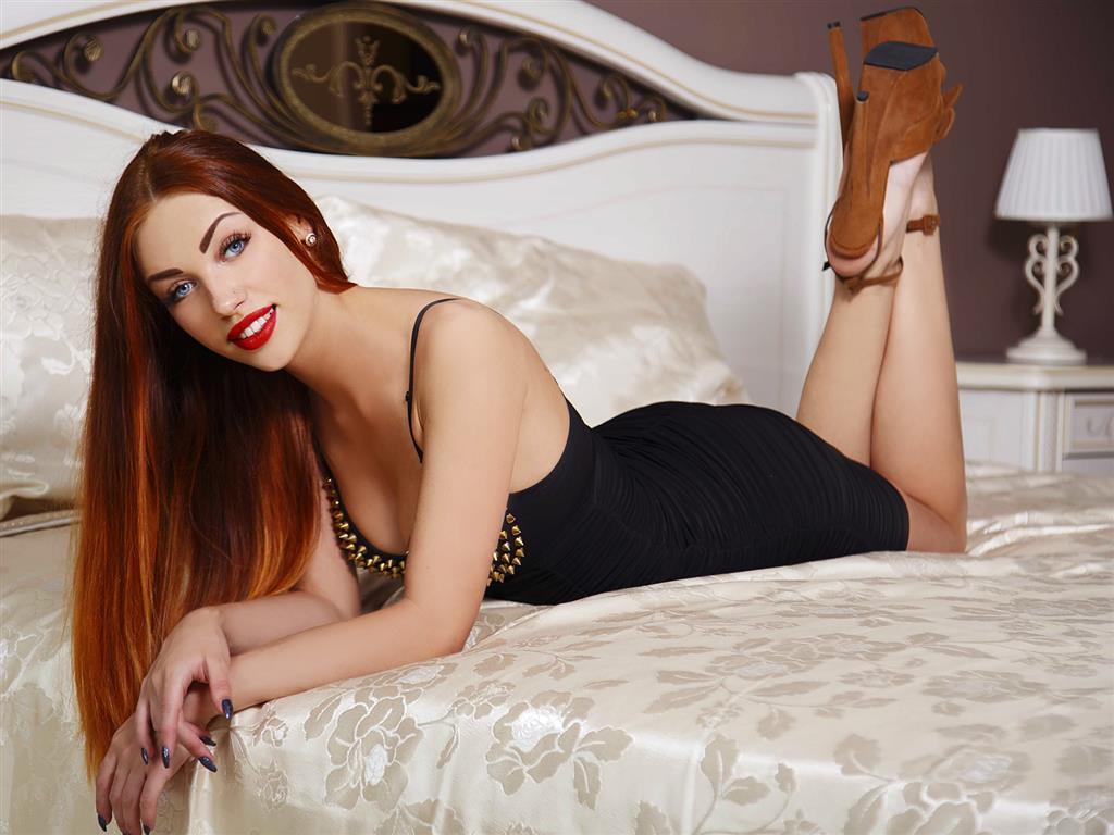 Livesex mit KissMelanie auf Camseite.com