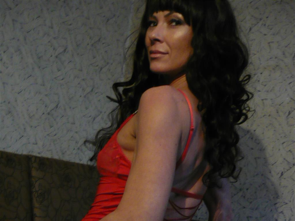 Livesex mit GodSamanta auf Camseite.com