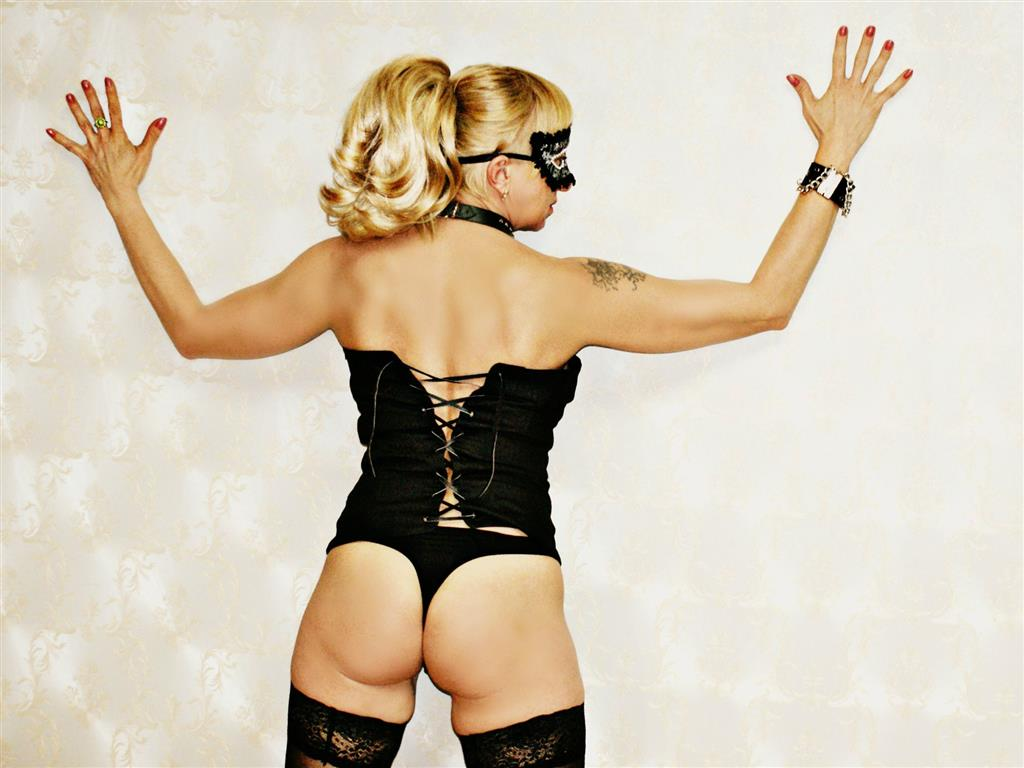 Livesex mit KinkyMe auf Camseite.com