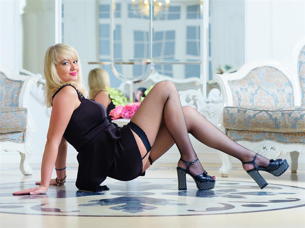 Livesex mit FlirtyMary auf Camseite.com