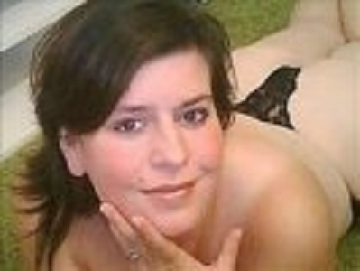 Livesex mit Sweet-Anni auf Camseite.com