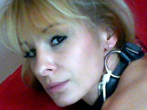 Livesex mit Prinzesschen auf Camseite.com