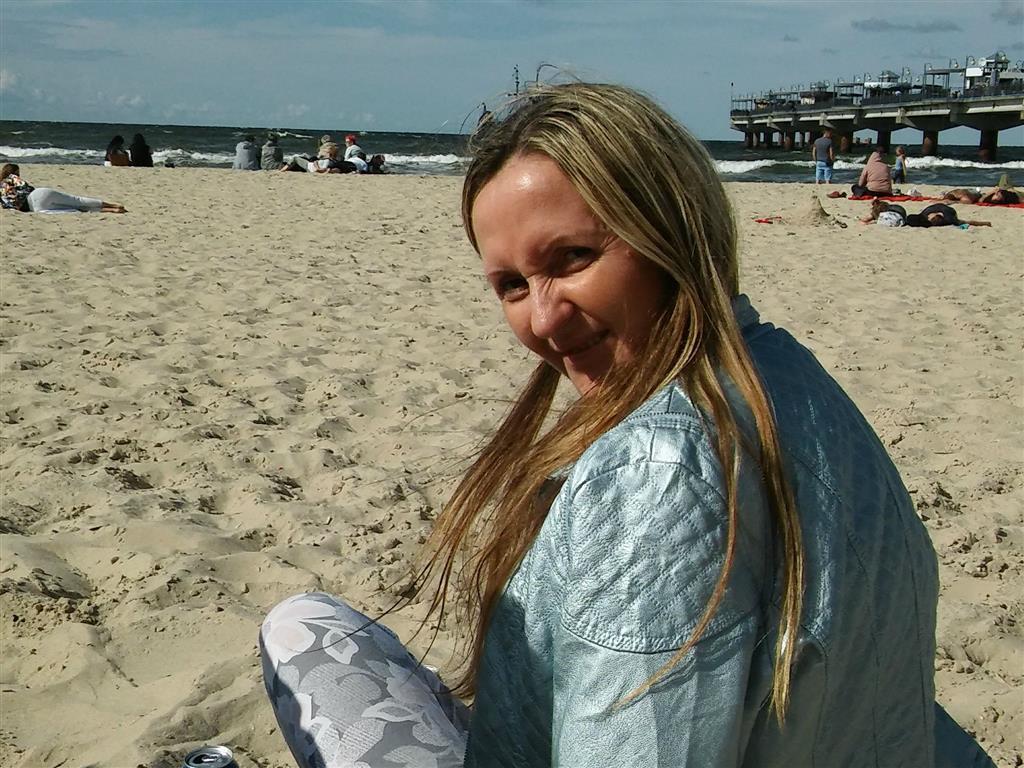 Livesex mit SarahArias auf Camseite.com